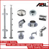 Abl Handrail 또는 Projects/Better Price/Quality Guarantee/Faster Delivery에 있는 Have Own Casting Workshop/Experience