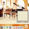 Verdeelt de Porcelanato Opgepoetste Bevloering Hotsale van het Porselein Polycrystal van de Tegel 600X600 voor (J6J02)