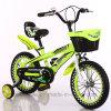 Vélo de montagne d'enfants de la qualité 12 le '' badine la bicyclette