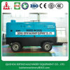 Compresor de aire diesel del tornillo de Kaishan LGCY-22/14K Paintball