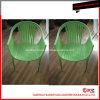 Высокое качество/шикарная пластичная прессформа стула рукоятки