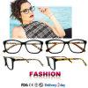 Frame ótico Eyewear do acetato por atacado dos frames óticos