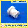 Rullo di ceramica lavorante personalizzato di Zirconia