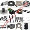 Pezzi di ricambio del quadrato di ATV per i CF Moto CF188 CF500 CF800 (cilindro, CDI, regolatore, relè di Stat, piatto di frizione, cinghia, Carbulator