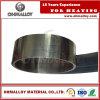 Длинняя прокладка срока пригодности Ni80 Chrome20 Nicr80/20 для промышленной печки