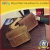 Rucksack-Schule-Beutel-Form PU-lederne Handtasche der neue Weinlese-beiläufigen Frauen