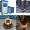 Asta cilindrica del riscaldatore di induzione che indurisce la macchina termica di induzione