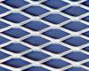 El acero inoxidable amplía el acoplamiento de alambre/el deber de Heavry amplía el acoplamiento de alambre/el acoplamiento del metal del diamante