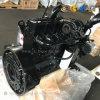 6CT 8.3L Dieselmotor C240 voor Vrachtwagen