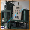진공 터빈 기름 조절기와 기름 정화 장비 6000L/pH