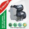 Pompe ad acqua autoadescanti automatiche di piccola dimensione di vortice 0.5HP