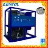 Wassergekühlte Eis-Maschine des Gefäß-15ton/20ton
