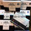 Gluta Panacea B & V L-Glutathione Super blanchissant cicatrices d'acné 30 capsules, beauté et soins de la peau