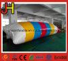 Calor - salto inflável da gota da água da selagem para a venda