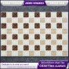 Azulejo de cerámica de la pared del mosaico de cristal de Foshan 300*450