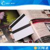Carte de l'IDENTIFICATION RF NFC de piste magnétique de Loco Hico