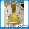 가구 의자 코팅을%s 금 분말 페인트