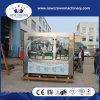 Машина воды Monoblock Мыть-Заполнять-Покрывая для жестяной коробки