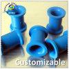 Цветастый Grommet EPDM резиновый для мебелей
