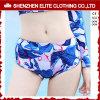 De Sublimatie van de Borrels van het Strand van Swimwear van de nieuwste Vrouwen van het Ontwerp Sexy (eltbsi-37)