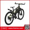 Precio eléctrico chino de la bici