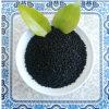 Fertilizante ácido de Fulvic do ácido Humic para a agricultura