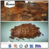 Pearlescent 금속 분말 에폭시 마루 안료