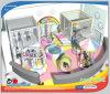 Juich Steekproef ontwerp-4 van het Spel van de Motie van het Vermaak Commerciële Zachte voor Jonge geitjes toe