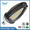 O bulbo o mais novo do milho do diodo emissor de luz do FCC Dlc 5630 SMD 30W 40W 50W de RoHS do Ce