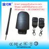 Universal-Kanal-Gatter HF-12V/24V 2/Garage-Tür-Fernsteuerungsempfänger mit Code Hcs301