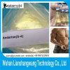 Sviluppo Sarms S4 CAS 401900-40-1 Andarine del muscolo