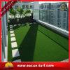 Het directe Valse Gras van het Gras van het Landschap van de Tuin van het Gras Kunstmatige Synthetische