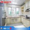 Heißer Verkaufs-Aluminiumflügelfenster-Fenster für das Haus hergestellt in China