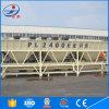 Машина PLD2400 Jingsheng конкретная дозируя