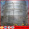 Ringlock Baugerüst-System in China