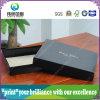Бумажная упаковывая выдвиженческая коробка подарка (для одежды)