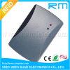 Em4100/F08 soporte 9V del programa de lectura de la viruta RFID (validar modificado para requisitos particulares)
