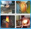 máquina de aquecimento da indução 120kw para o metal Welding
