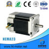 Безщеточный мотор Китай DC NEMA23