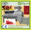 Самая лучшая раковина и семя Pomegranate отделяя машину