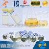 체중 증가 CAS434-07-1를 위한 좋은 Quatily 경구 스테로이드 해결책 Anadrol 50