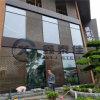 panneau de mur décoratif extérieur, usine chinoise