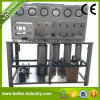 Máquina de extracción de CO2 supercrítico para la extracción de aceite esencial