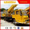 Tadano Tl 250e (25T) Truck Crane