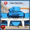 Fornecedor De China Sand Making Machine / Vis Crusher / Verticle Shaft Impact Crusher