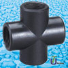 PE Fittings para Water Supply (TU2552)