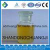 Nuevo fungicida de la protección del medio ambiente de Jh-8909b para la industria de papel
