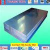 Plate di alluminio 5182-O H111