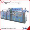 Linha de produção do aquecimento da indução da freqüência média de barra de aço