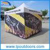 Heat Transfer Printingの贅沢なAluminum現れTent Folding Canopy